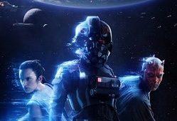Controverse Star Wars game brengt discussie kansspelwetgeving in stroomversnelling