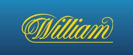William Hill krijgt monsterboete opgelegd