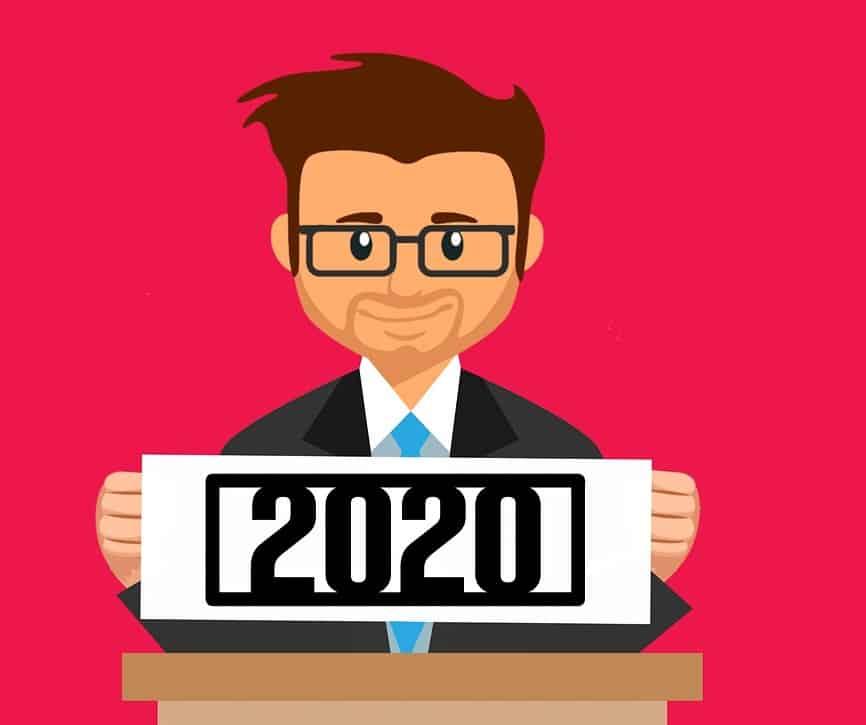 Kan je als Nederlandse speler online legaal gokken in 2020?