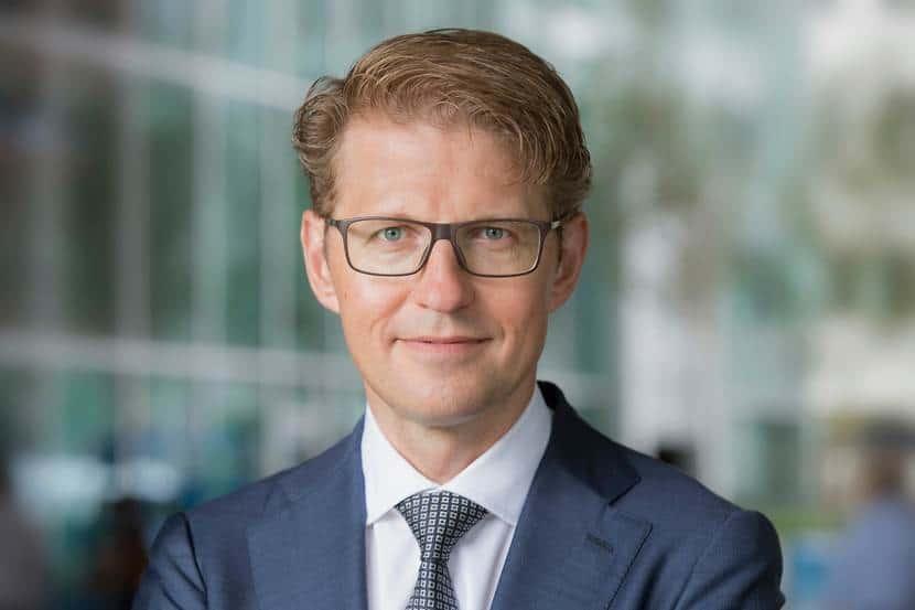 De geschiedenis van de online kansspelwetgeving in Nederland