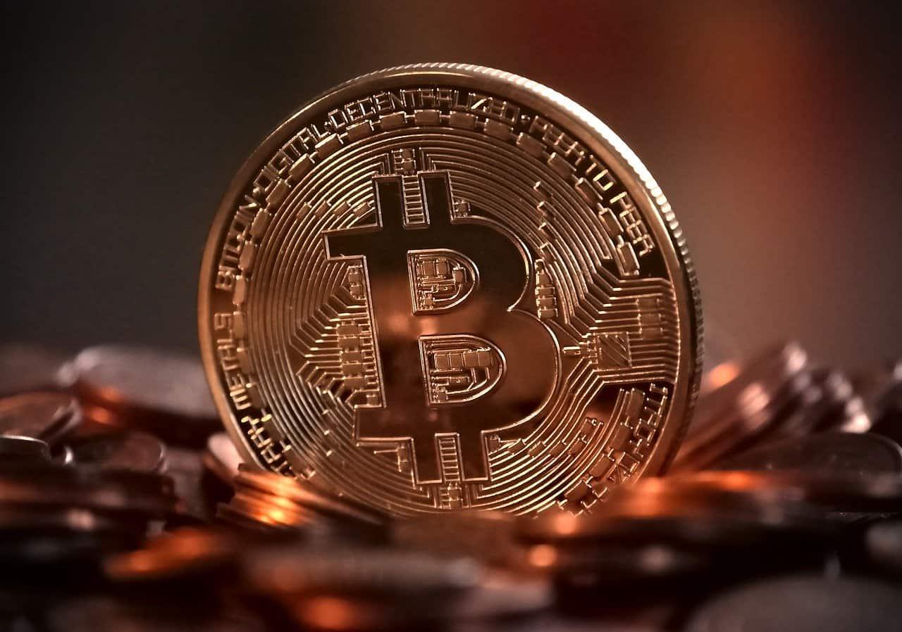 Alles over online gokken met Bitcoin