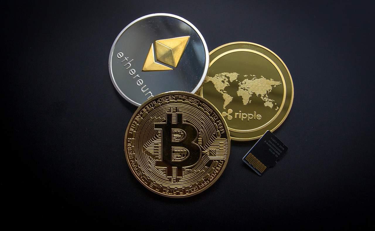 Valt cryptocurrency onder de bevoegdheid van de Kansspelautoriteit?
