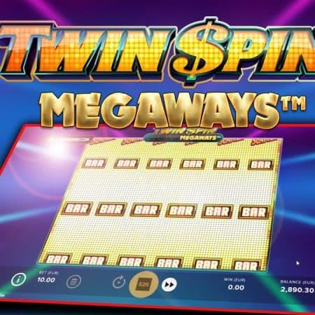 Wat zijn Megaways Slots?